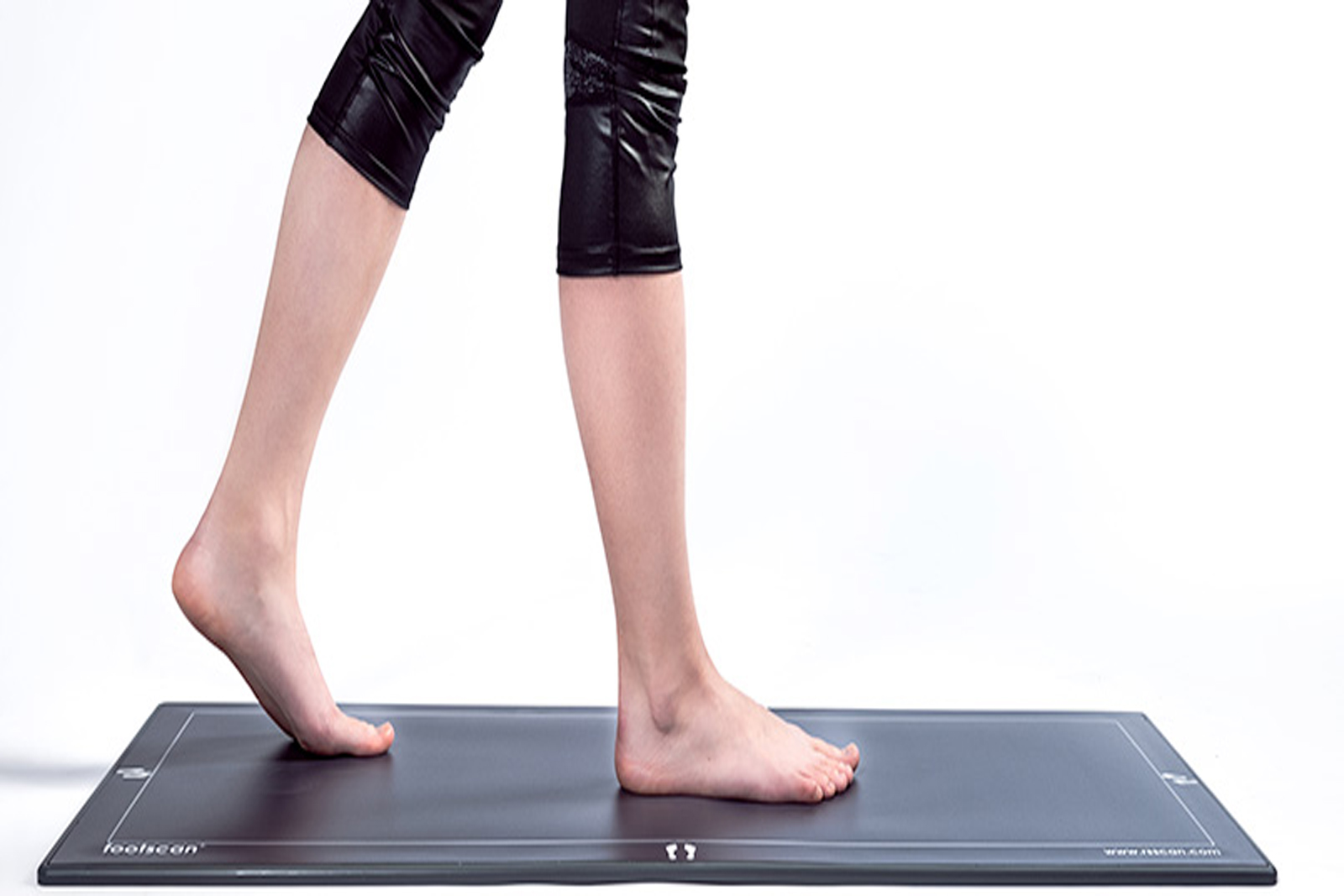 gait-assessment